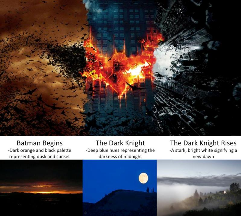 Batman_Trilogy