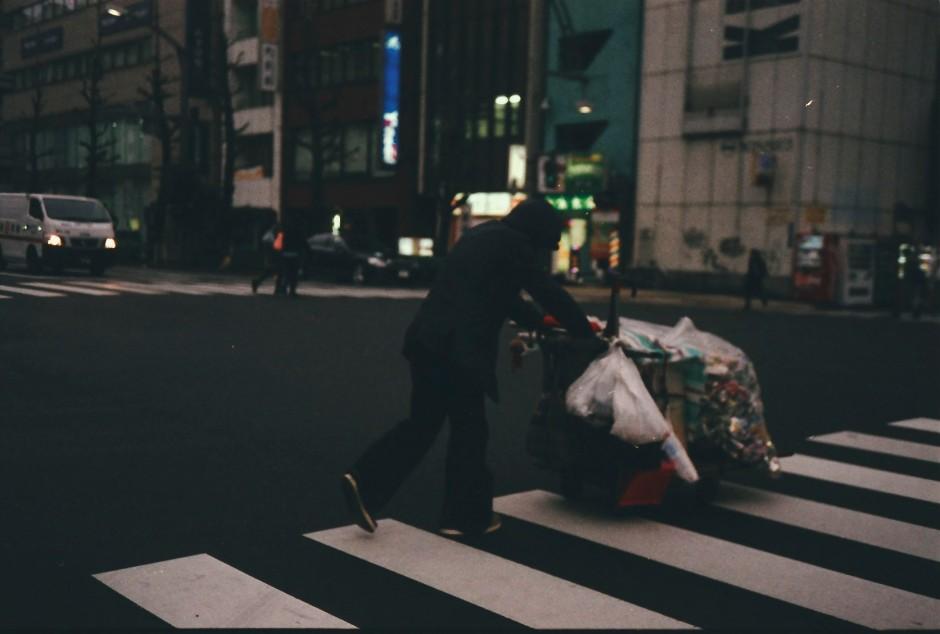 TOKYO_20150418__20150509_0073_LR-2